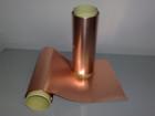 泛用软性覆铜箔基材