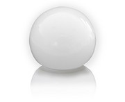 A60大口球泡灯罩