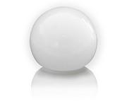 A65球泡灯罩