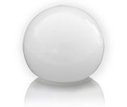 A0105-80球泡灯罩