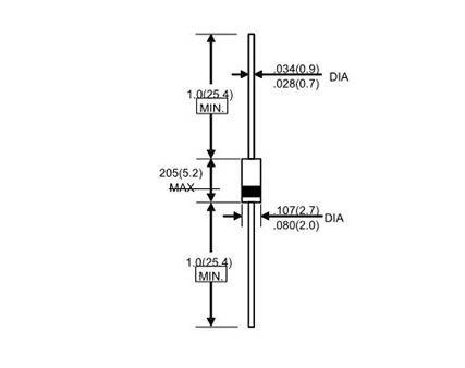 jzxc480轨道二极管电路图