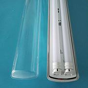 LED防水灯