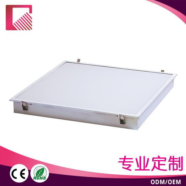 300*300LED平板灯