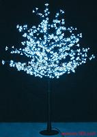 LED仿真樱花