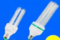 恒尚照明 LED照明简约环保节能高亮LED玉米灯2835