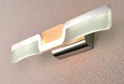 东升照明 9W,18W个性创意白光暖光LED镜前灯