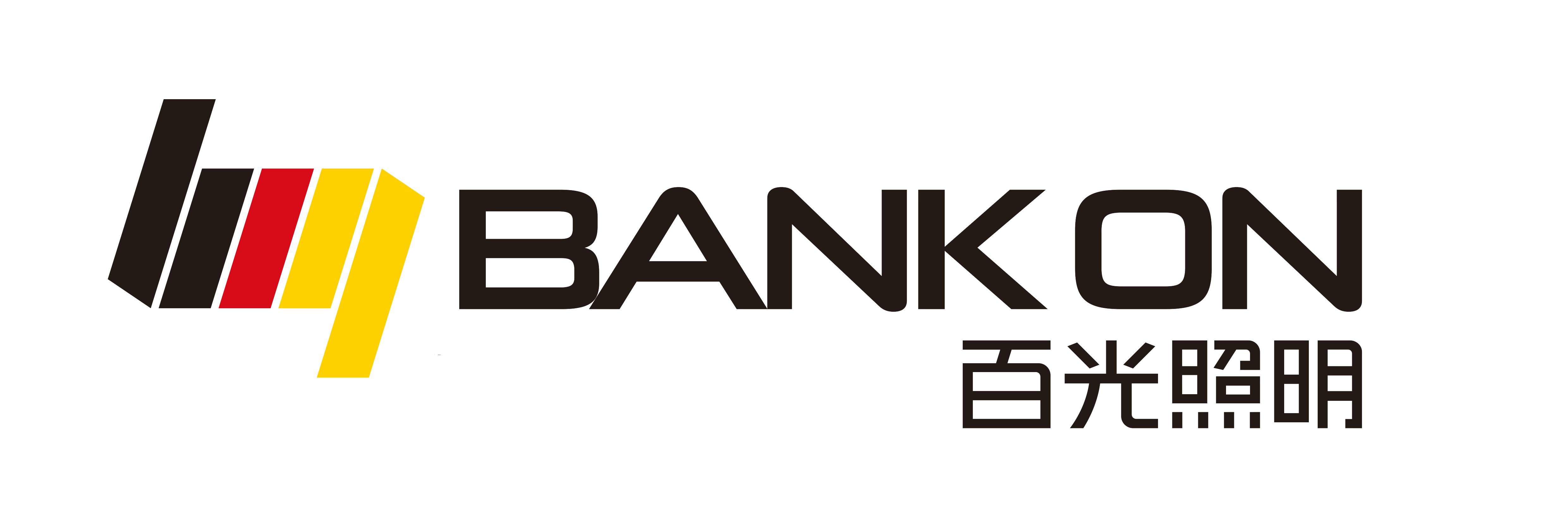 BANKON