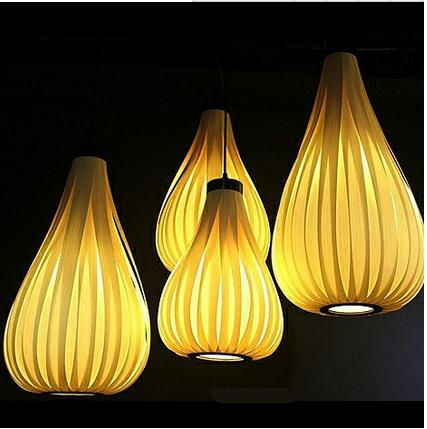 但这其中中式灯作为我国独具特色的一个种类独立存在,从中式灯具中