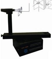 灯具安装旋转智能控制台