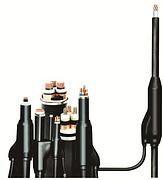 联讯预制分支电缆