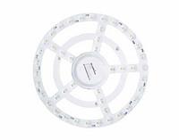 LED吸顶灯光源配件