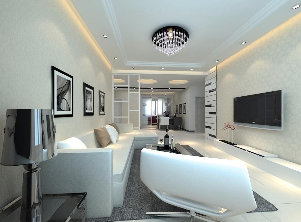 led客厅吸顶灯品牌哪个好 LED吸顶灯如何选购