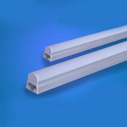 1.2米一体化led日光灯管带支架全套