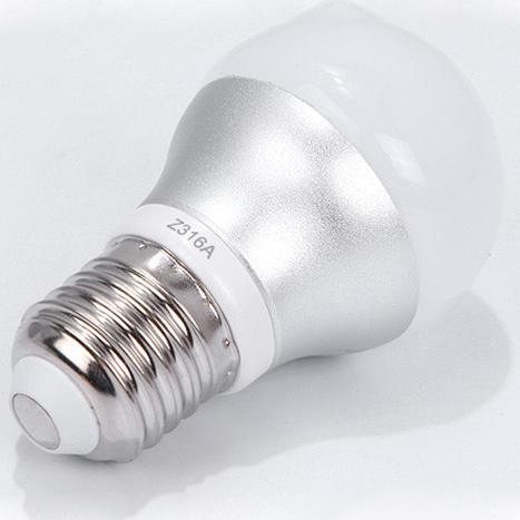 雷士led球泡灯怎么样 雷士led球泡灯价格高吗