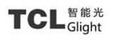 TCL glight智能光