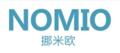 深圳市前海挪米欧电气有限公司