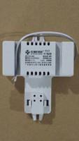 2D管镇流器吸顶灯灯灯管专用镇流器