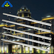 10W12W户外桥梁景观工程低耗能长寿命led洗墙灯