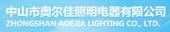 中山市斯丰睿照明有限公司