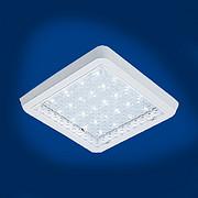 现代简约圆形卧室灯阳台灯厨卫餐厅装饰灯具LED吸顶灯