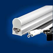 T5/T8一体化支架光管全套超亮LED日光灯灯管