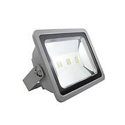 室外防水LED大功率户外泛光投射广告照明投光灯