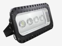 防水大功率led投射户外照明贴片压铸铝隧道灯