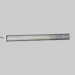 防水线条灯LED洗墙灯