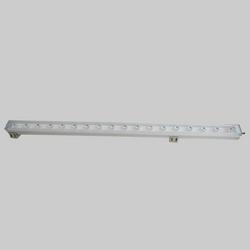 高品质高亮度户外线条灯LED洗墙灯