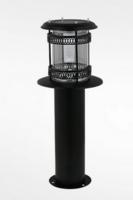 太阳能草坪灯户外庭院灯景观灯别墅公园灯LED防水灯