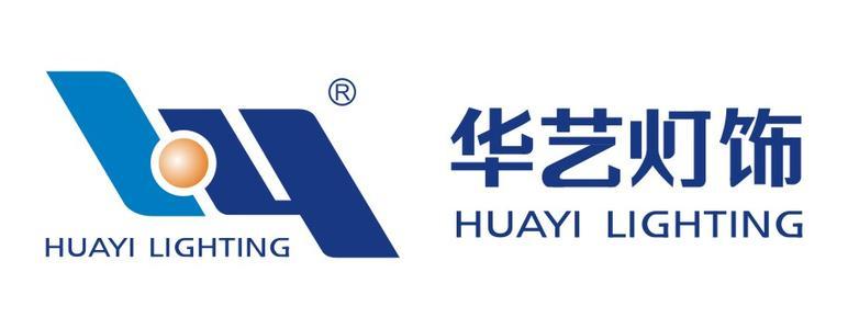 logo logo 标志 设计 矢量 矢量图 素材 图标 772_300