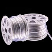 120灯珠防硫化铜线贴片软灯带