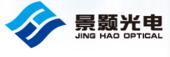 深圳市景颢光电科技有限公司
