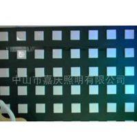 LED发光模块