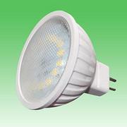 HD-LED-P005D