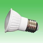 HD-LED-P005B