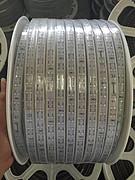 简约高压贴片灯条装修专用灯带