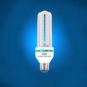 LED横插路灯户外光源玉米节能灯