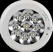 LED楼道吸顶灯(可匹配多种功能) EH--C105