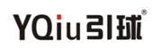 中山市引球照明电器有限公司