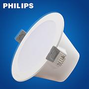 大尺寸LED筒灯
