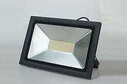新型LED投光灯系列  CBT2