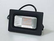 新型LED投光灯系列  CBT3
