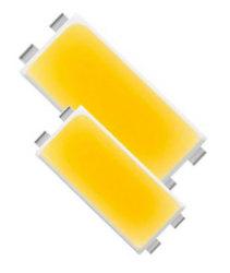 SMD7030系列/LED贴片系列