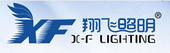 广州翔飞照明科技有限公司