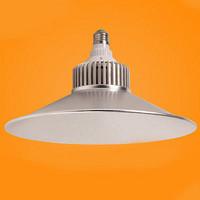 厂房灯天棚灯节能改造全铝LED工矿灯