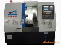 ZX-CKX6142台湾宝元LNC-T515I数控
