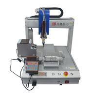 自动螺丝机ZCX-LS441