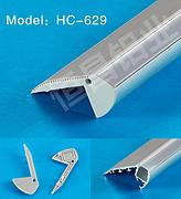 HC-629楼梯灯