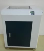 专业软胶3D打印机